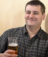 Ján Lišivka