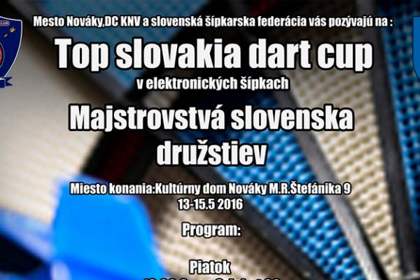 topka_novaky