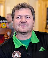 Jozef Kuchcík
