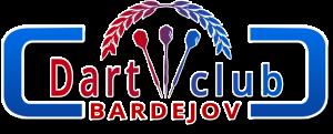 www.dartclub.sk